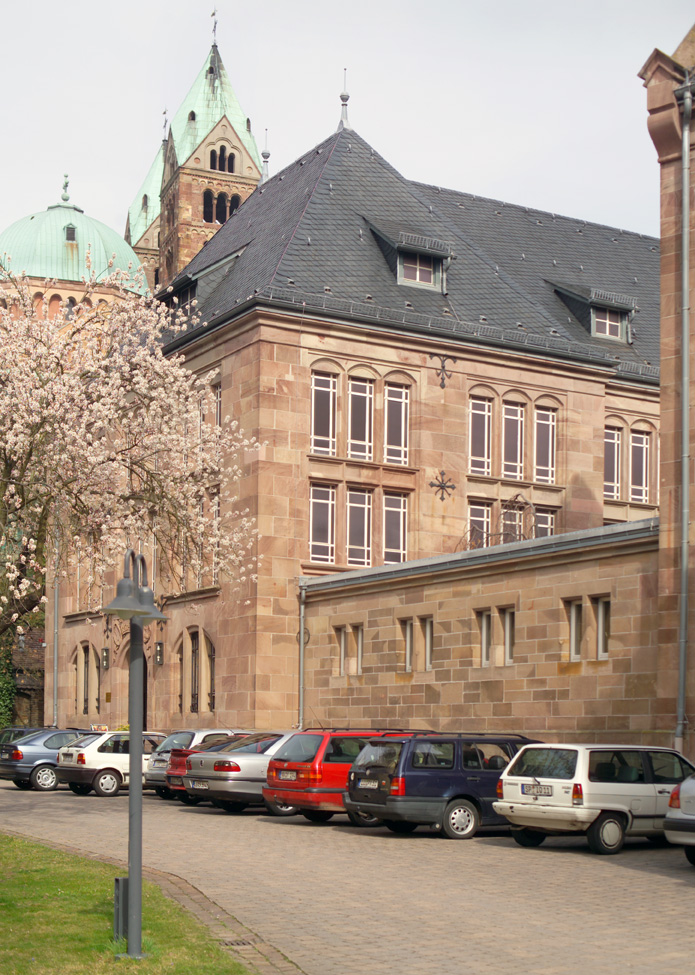 archivspeyer2 700